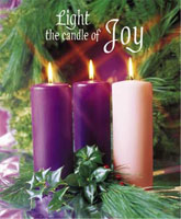 Image result for third sunday in advent