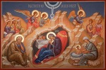 nativity-icon-christ-jesus-lord-son-of-god