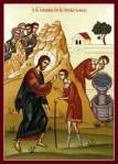 miracle-sunday-of-the-blind-man-sixth-sunday-of-pascha-03