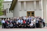 ILC Seminaries