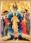 easter-icon