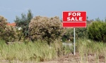 land_for_sale