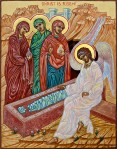 Christ_is_Risen_2a_803x1024_