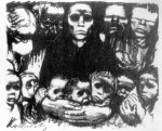 kollwitz-widows-and-orphans