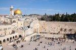 klagemauer-israel-18139017
