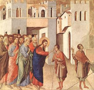 duccio_di_buoninsegna_-_healing_of_the_blind_man_-_wga06779
