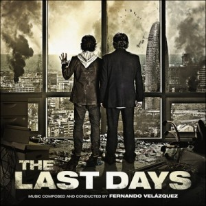 the_last_days