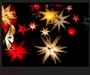 3.-Advent-Angela-Sp.