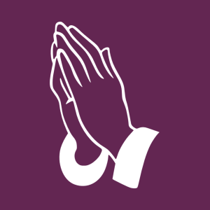 Full-Size-Icon-Prayer
