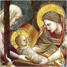 Nativity-scene_GIOTTO