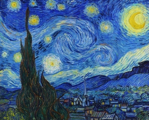 Van-Gogh-Starry-Night-Google-Art-Project-Wikimedia-public-domain