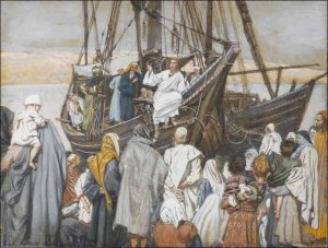 tissot-jesus-preaches-in-a-ship-709x538