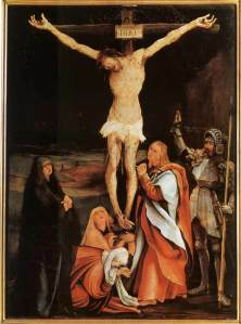 crucifixion-of-jesus-c