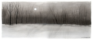 winterscape_snow