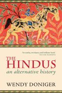 Doniger_The_Hindus
