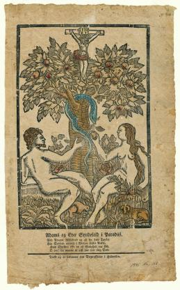 the-creation-of-adam-and-eve-in-paradise-from-the-det-kongelige-bibliotek