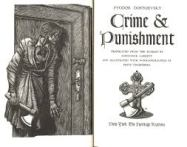 Crime and punishment1
