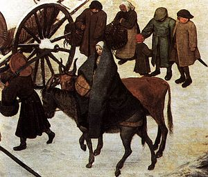 Pieter_Bruegel_the_Elder_-_The_Census_at_Bethlehem_(detail)_-_WGA03381