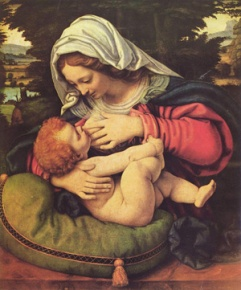 mary-nursing-jesus