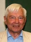 Prof Dr. G. Hoffmann