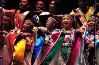 soweto gospel choir 05
