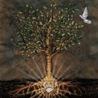 Mustard seed and tree