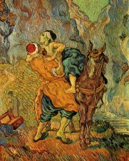 the-good-samaritan-after-delacroix-1890