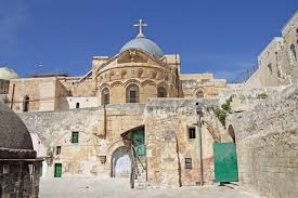 grabeskirche-in-jerusalem