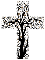 hlcross-tree-of-life