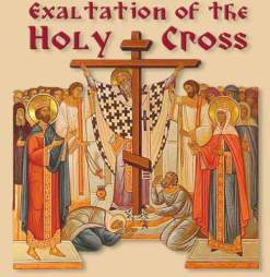 holy-cross