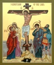 the-crucifixion-with-witnesses