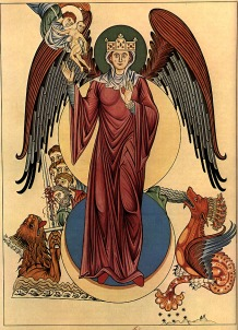 woman_of_the_apocalypse_hortus_deliciarum