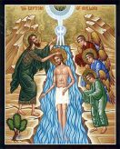 baptism-of-jesus-icon2015s