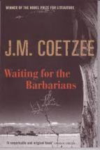 j-m-coetzee-waiting-for-the-barbarians
