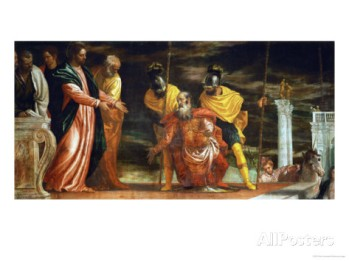 paolo-veronese-the-centurion-of-capernaum-who-begs-jesus-to-heal-his-paralyzed-servant
