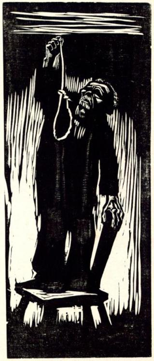 kathe-kollwitz-old-man-with-noose-157b6de023f57438ad5