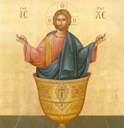 Icon-of-Christ-the-Holy-Communion