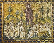 unknown-artist-christ-and-his-apostles-in-the-garden-of-gethsame-basilica-di-santapollinare-nuovo-ravenna-italy-6th-century