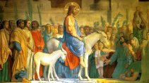 Christ-entering-Jerusalem-on-a-donkey_01