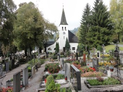Friedhof_Mühlau1