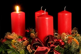 erster-advent