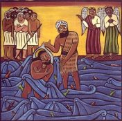 baptising-the-Lord-300x299