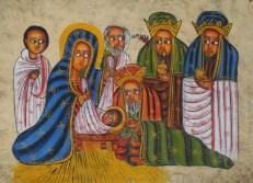 Ethiopian-Magi-Patrick-Comerford