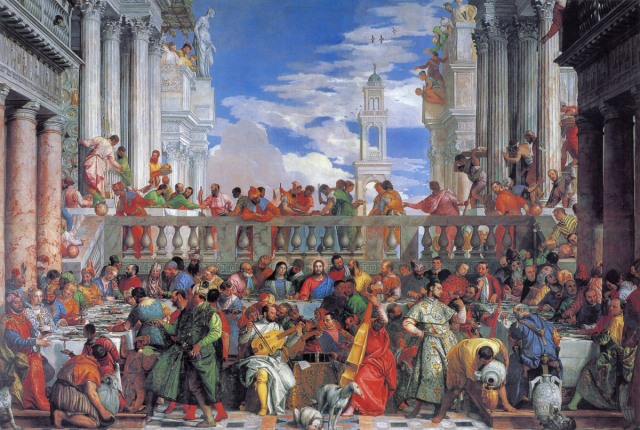 veronese_wedding_cana_grt