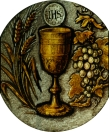 chalice_host_wheat_and_grapes_001