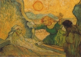 untitled-vincent-van-gogh-1890-3-a213ace2