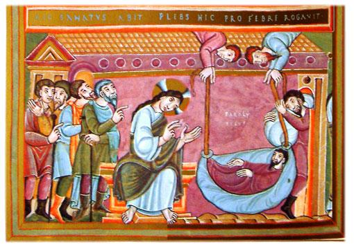 Codex_Aureus_-_Healing_Of_The_Paralytic (1)