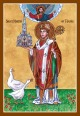 louisville_st__martin_of_tours_icon_by_theophilia-dc432le