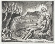 The_Lamentation_of_Jobs_Friends_LACMA_M.48.5.2.8